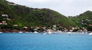 sensations-voyage-voyages-photos-saint-martin-plage-beach