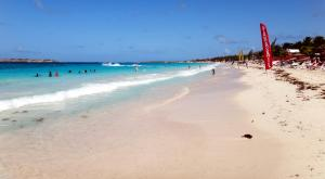 sensations-voyage-voyages-photos-saint-martin-plage