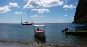 sensations-voyage-voyages-sainte-lucie-mer-bateaux
