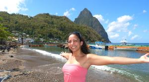 sensations-voyage-voyages-sainte-lucie-piton-welcome