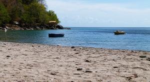 sensations-voyage-voyages-sainte-lucie-plage-bateau