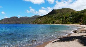sensations-voyage-voyages-sainte-lucie-plage-beach