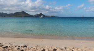 sensations-voyage-voyages-sainte-lucie-plage-paradisiaque