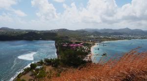 sensations-voyage-voyages-sainte-lucie-top-view