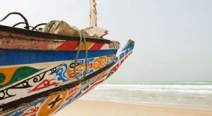 sensations-voyage-voyages-senegal-desert-lompoul-beach
