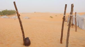 sensations-voyage-voyages-senegal-desert-lompoul-ecolodge