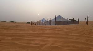 sensations-voyage-voyages-senegal-desert-lompoul-sunset