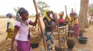 sensations-voyage-voyages-senegal-femmes-millet