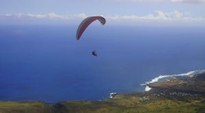 sensations-voyages-voyage-photos-reunion-parapente-2
