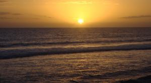 sensations-voyages-voyage-photos-reunion-sunset-beach