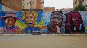 sensations voyage barcelone streetart2