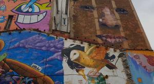 sensations voyage barcelone streetart3