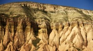 sensations voyage turquie destination cappadocce 3