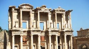 sensations voyage turquie destination cite romaine