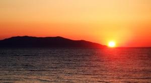sensations voyage turquie destination sunset-coucher-de-soleil