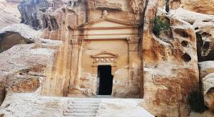 sensationsvoyage-sensations-voyage-jordanie-jordan-beidha-petite-petra-2