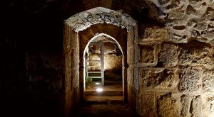sensationsvoyage-sensations-voyage-jordanie-jordan-photo-citadelle-chateau-3