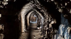 sensationsvoyage-sensations-voyage-jordanie-jordan-photo-citadelle-chateau
