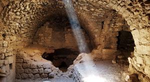 sensationsvoyage-sensations-voyage-jordanie-jordan-photo-citadelle