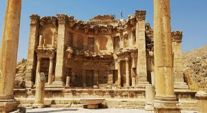 sensationsvoyage-sensations-voyage-jordanie-jordan-photo-jerash-ruines.-2jpg