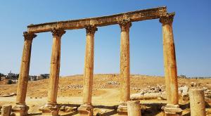 sensationsvoyage-sensations-voyage-jordanie-jordan-photo-jerash-ruines