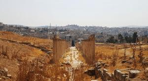 sensationsvoyage-sensations-voyage-jordanie-jordan-photos-jerash-colonnes-2