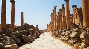 sensationsvoyage-sensations-voyage-jordanie-jordan-photos-jerash-colonnes