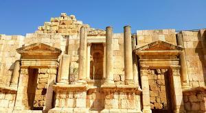 sensationsvoyage-sensations-voyage-jordanie-jordan-photos-jerash-theatre-mur