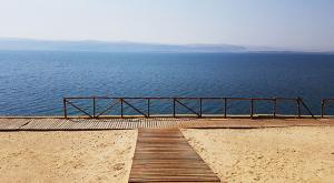 sensationsvoyage-sensations-voyage-jordanie-jordan-photos-mer-morte-oh-beach-dead-sea