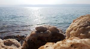 sensationsvoyage-sensations-voyage-jordanie-jordan-photos-mer-morte-pasage