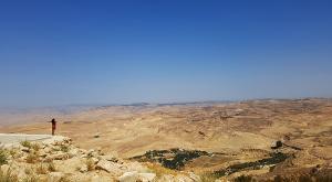 sensationsvoyage-sensations-voyage-jordanie-jordan-photos-mont-nebo
