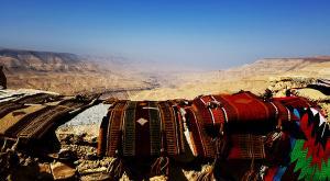 sensationsvoyage-sensations-voyage-jordanie-jordan-photos-paysage-panorama-2
