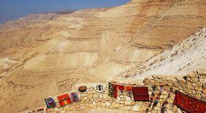 sensationsvoyage-sensations-voyage-jordanie-jordan-photos-paysage-panorama