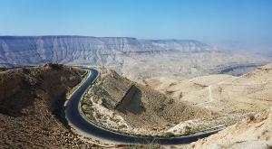 sensationsvoyage-sensations-voyage-jordanie-jordan-photos-paysage-route-des-rois-kingsway-2