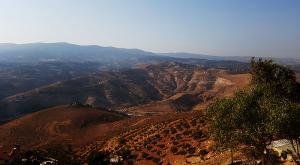 sensationsvoyage-sensations-voyage-jordanie-jordan-photos-paysage-route-des-rois-kingsway-4