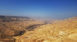 sensationsvoyage-sensations-voyage-jordanie-jordan-photos-paysage-route-des-rois-kingsway-panorama