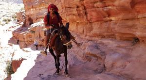 sensationsvoyage-sensations-voyage-jordanie-jordan-photos-petra-800-marches-bedouin