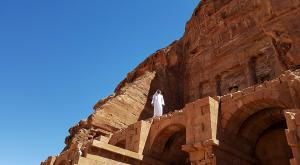 sensationsvoyage-sensations-voyage-jordanie-jordan-photos-petra-beautiful-people-2