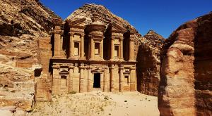 sensationsvoyage-sensations-voyage-jordanie-jordan-photos-petra-monastere