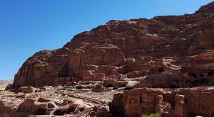 sensationsvoyage-sensations-voyage-jordanie-jordan-photos-petra-panorama-2