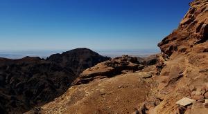 sensationsvoyage-sensations-voyage-jordanie-jordan-photos-petra-panorama-paysage