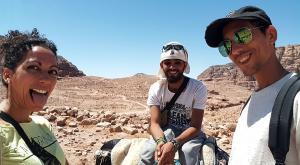 sensationsvoyage-sensations-voyage-jordanie-jordan-photos-petra-smiles