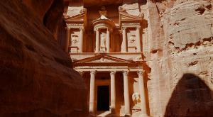 sensationsvoyage-sensations-voyage-jordanie-jordan-photos-petra-tresor-2 - Copie