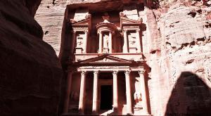 sensationsvoyage-sensations-voyage-jordanie-jordan-photos-petra-tresor-4