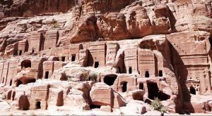 sensationsvoyage-sensations-voyage-jordanie-jordan-photos-petra-troglodytes