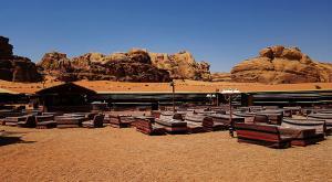 sensationsvoyage-sensations-voyage-jordanie-jordan-photos-wadi-rum-desert-oasis