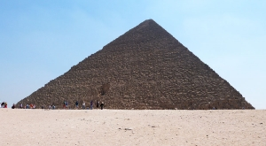 sensationsvoyage-voyage-egypte-caire-cairo-pyramide-escale-bon-plan