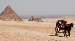 sensationsvoyage-voyage-egypte-caire-cairo-pyramides-escale-bon-plan