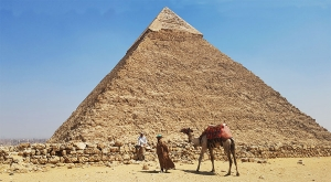 sensationsvoyage-voyage-egypte-caire-cairo-pyramides-escale-stopover-camel