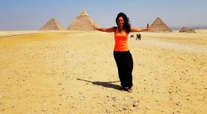 sensationsvoyage-voyage-egypte-caire-cairo-pyramides-gizeh-escale-sam-bon-plan